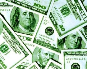 Большие деньги - большая ответственность