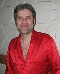 Андрей Бандера согласился дать в Могилёве ещё один концерт