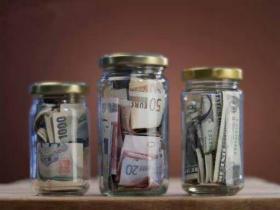 Новый банк займётся финансированием госпрограмм