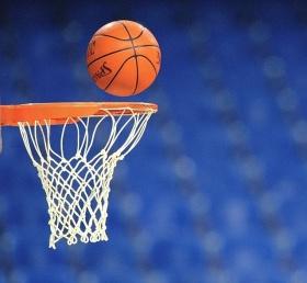 Большой баскетбол в Могилёве