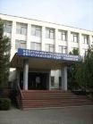 Бобруйский государственный автотранспортный колледж