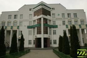 Могилёвский филиал БИП