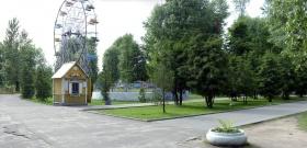 «Ярмарка талантов» в Бобруйске