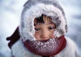128 школ в Могилёвской области закрыли в связи с похолоданием