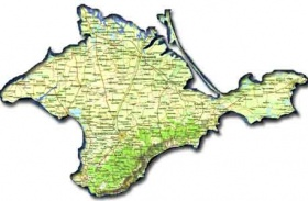 Крым-Могилёв