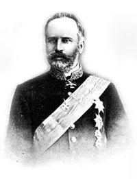 Александр Станиславович Дембовецкий