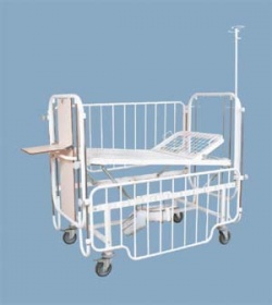 медицинская детская кровать Могилё Ольса