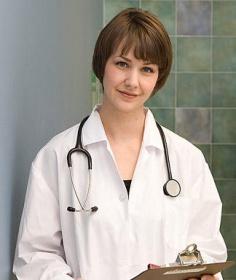 Республиканская акция по диагностике рака кожи проходит в Могилёве