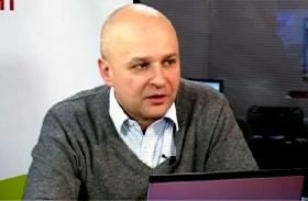 Михаил Дорошевич