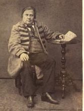 Винцент Дунин-Мартинкевич