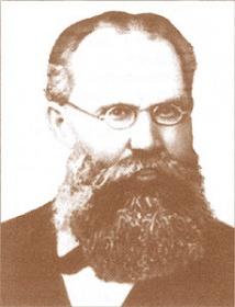 Е.Р.Романов
