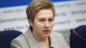 Девальвация в Беларуси -2013
