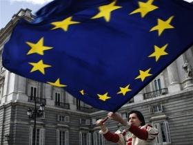 Что Евросоюз может дать Беларуси?