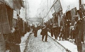Евреи в Бобруйске