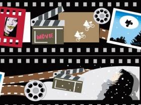 Европа покажет нам кино