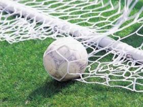 Футбольный турнир в Могилёве