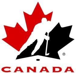 Канада ждёт молодых хоккеистов