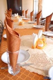 Ресторан «Идиллия»