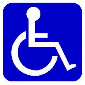 права инвалидов