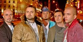 Группа J:морс в Могилёве