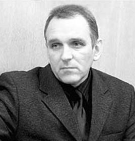 Андрей Кальянов