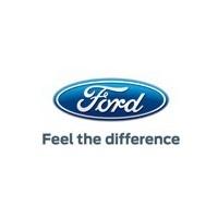 Ford в Беларуси