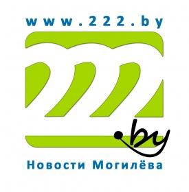 222.by