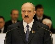 А.Г.Лукашенко