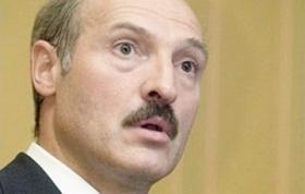 И Лукашенко совсем молодой