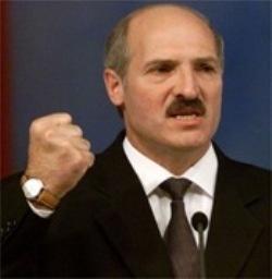 В.Г.Лукашенко