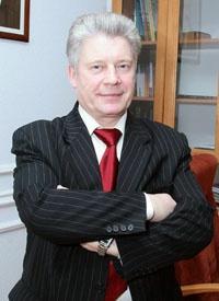 Сергей Маскевич
