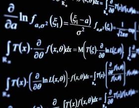 Математика как форма мышления
