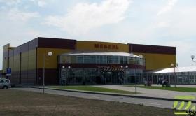 Торговый центр «Стиль»