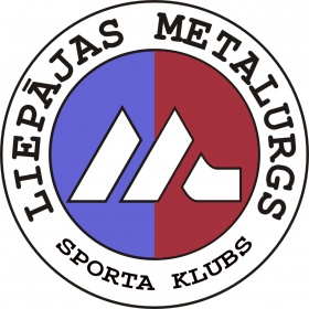 Лиепая Металургс