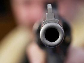 Возбуждено уголовное дело по части 2 статьи 139 «Убийство» УК Беларуси