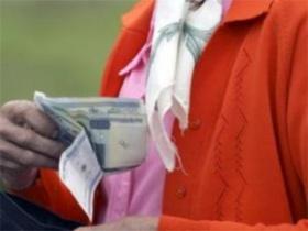 потребительский бюджет Могилёв
