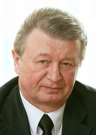 Александр Михайлович Радьков