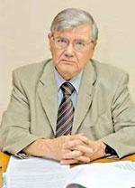 Анатолий Рубинов