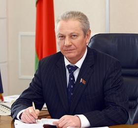 Пётр Рудник