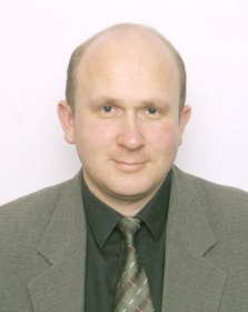Марат Савицкий