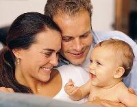 Семья  - ячейка общества