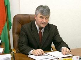 Игорь Шардыко