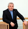 В.И.Шороков, мэр Могилёва