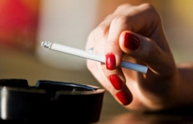 В 2012 году сигареты будут дорожать каждый месяц