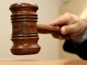Наш суд - самый гуманный суд в мире