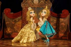 Могилёвский театр кукол