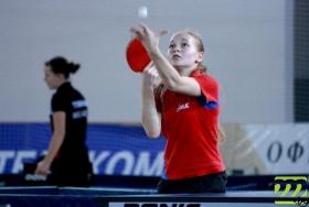 В турнире принимает участие восемь команд из России, Украины, Беларуси и Литвы