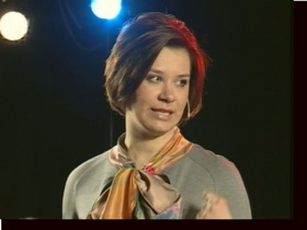 Елена Ткачёва
