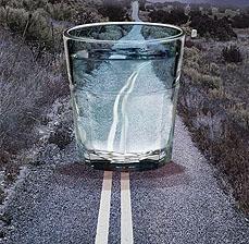 алкоголь и руль - понятия несовместимые