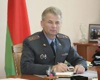 Григорий Иванович Веремко